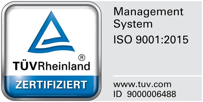 Tuev-Iso-9001-2015-Management-System